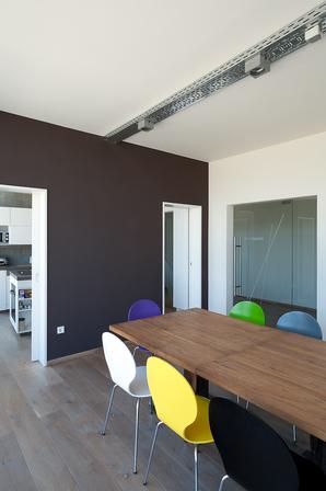 medienfabrik Projektküche