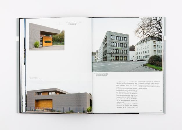 Trier – eine Stadt verändert sich 10