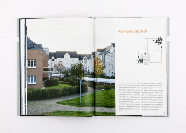 Trier – eine Stadt verändert sich 11