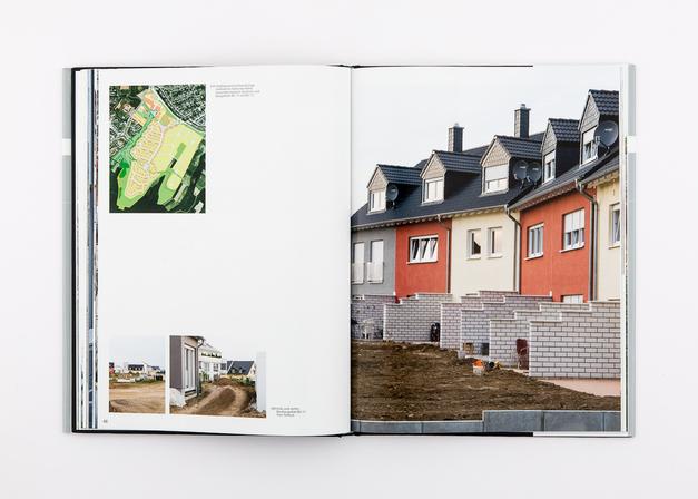 Trier – eine Stadt verändert sich 13