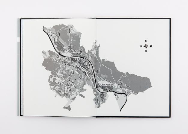Trier – eine Stadt verändert sich 24