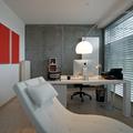 mediaworkX Büro