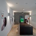 mediaworkX Konferenzraum
